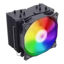 <b>Кулеры</b> для процессоров <b>AARDWOLF</b> — купить в интернет ...