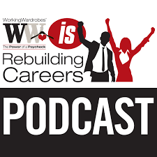 Rebuilding Careers Podcast