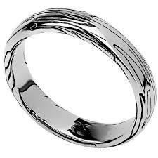 Кольцо <b>коллекции Totem Wolf</b>/<b>Волк</b> из серебра - Каталог ...