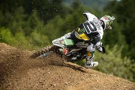 <b>D604</b> | <b>Dunlop</b> Motorcycle