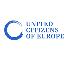 United Citizens of Europe Podcast