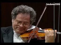 <b>Itzhak Perlman Vivaldi</b> The Four Seasons Spring - YouTube