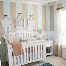 woodland nursery wood accent walls and wood accents on pinterest baby boy rooms