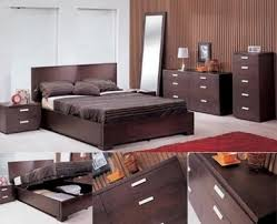 Men Bedrooms Good Mens Bedroom Ideas Grey 1024x768 Eurekahouseco