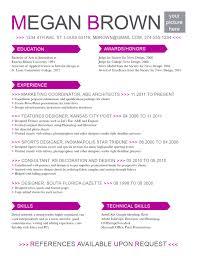 windows resume builder cipanewsletter cover letter resume builder for build resume