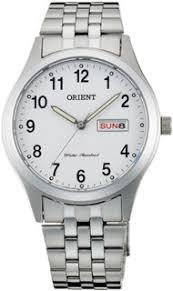 Купить <b>мужские часы</b> наручные <b>Orient</b> - цены на <b>часы</b> на сайте ...