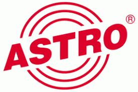 Afbeeldingsresultaat voor logo astro