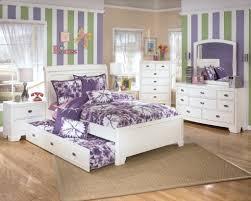 teen girls bedroom sets prepossessing