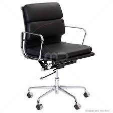 1000 ideas about buy office chair on pinterest buy office office chair parts and conference chairs bedroomdivine buy eames style office chairs