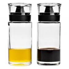 Набор для специй LEONARDO Vinegar and Oil Bottle Set ... - Elkor.ee