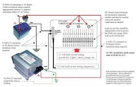 wiring diagram power inverter wiring image wiring lighting inverter wiring diagram wiring diagram schematics on wiring diagram power inverter