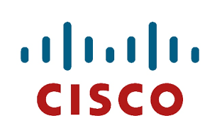 CISCO Nigeria Job Opportunity Images?q=tbn:ANd9GcQAKJAu6OgMdstMCrnl-AIfIWescLemJU3h-h-gl63H3oTHQ6MP