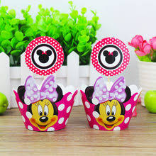 <b>Minnie</b> for Kid reviews – Online shopping and reviews for <b>Minnie</b> for ...