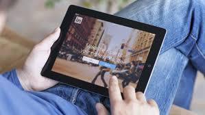 how to sell yourself as a business coach or trainer on linkedin linkedin