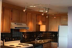 buy kitchen lighting online 1101 pictures buy kitchen lighting