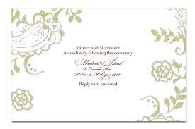 the best wedding invite template 40146 weddingupdates net the best wedding invite template ideas