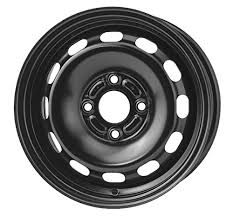 "1 ALLOY WHEELS <b>SHANGHAI</b> 19"" OEM PART.N. : B66031502 ..."