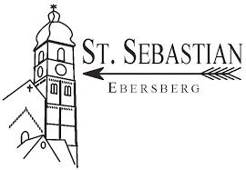 Pfarrei St. Sebastian, Ebersberg