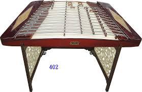 「揚琴」の画像検索結果