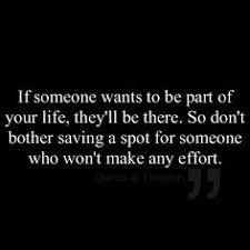 Relationship Effort Quotes on Pinterest | Healthy Marriage ... via Relatably.com