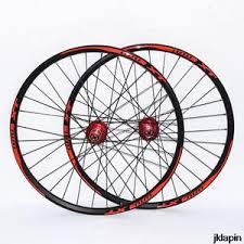 24 inch disc wheel — международная подборка {keyword} в ...