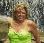 September 2005: Dee Farmer, RN | Travel Nurse Across America - deefarmer2