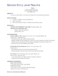resume sample waitress resume  tomorrowworld co   sample waitress resume examples waiter resume waitress waiter resume sample   resume sample waitress