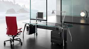 stunning modern executive desk designer bedroom chairs: stunning modern executive office furniture toronto on with hd