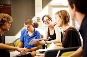 Postgraduate Studies by Coursework