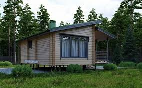 Финский <b>дом</b> с односкатной крышей Роскошная <b>Палатка</b> ...