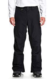 Одежда <b>Pyromaniac</b>— купить в интернет магазине Проскейтер