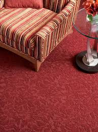 stainmaster_c02152 dh azure v red carpeted room_s3x4 carpet pattern background home
