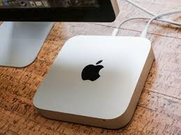 Ode to the <b>Mac Mini</b>: Craving an update for Apple's <b>little</b> box that can ...