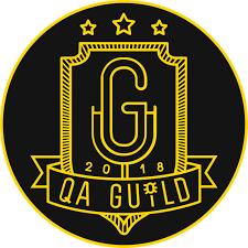 QAGuild podcast