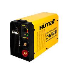 Apparaat Lassen Omgekeerde <b>Huter R 220</b>|welding inverter|inverter ...