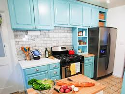 blue kitchen cabinets small painting color ideas: popular blue kitchen cabinets ideas kitchen amp bath ideas modern