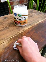 image of cleaning antique wood furniture ideas antique furniture cleaner