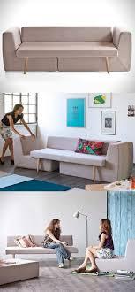 furniture design pinterest. 27 coolest modular furniture designs design pinterest