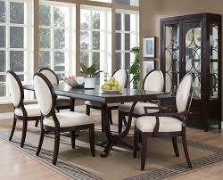 beautiful dining room chairs furniture iof17 dlsilicom beautiful dining room furniture
