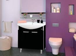 Мебель для ванной комнаты <b>Misty</b> коллекция Джулия ...