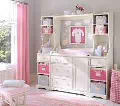 see all photos to cute baby girl room ideas baby girl furniture ideas