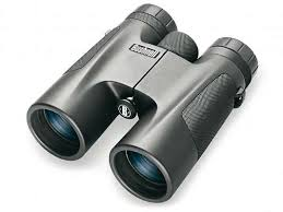 <b>Бинокль Bushnell</b> 10x50 <b>Powerview</b> 151050 – купить по низкой ...