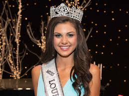 home miss louisiana usa teen usa usa pageants miss beauty 2015 miss teen usa pageant winner miss louisiana katherine haik beauty and talent pageant