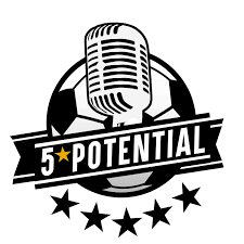 5 Star Potential | A Football Manager Podcast