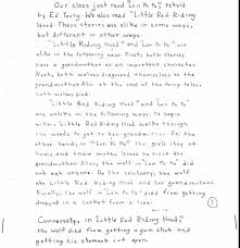 good topics for compare and contrast essays  compare and contrast essay topics   homework amp study tips