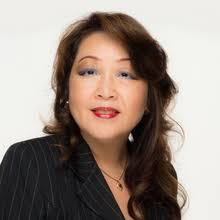 Rita Wong. VP ~ Senior Escrow Officer & Fremont Walnut Branch Manager, Chicago Title Fremont Walnut. With over 25 years of experience in the Real Estate and ... - 1020_1383691887699_RitaWongFavorite1