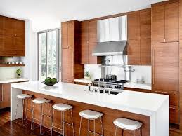 Contemporary Kitchen Cupboards Indian Kitchen Cabinets Asdegypt Decoration