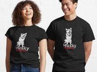 110 <b>Hot Selling</b> Trending <b>Classic</b> T-Shirts from Agmkart ideas in 2021