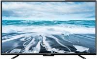 "<b>Yuno ULM</b>-<b>39TC120</b> 39 "" – купить <b>телевизор</b>, сравнение цен ..."
