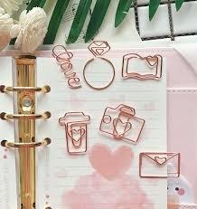 Cheap Clips, Buy Directly from China Suppliers:<b>TUTU free shipping</b> ...